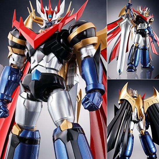 [Game do Mês] - Super Robot Wars 0006640_super-robot-chogokin-majin-emperor-g-super-robot-wars-v_550