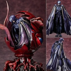 Picture of Figma - Movie Berserk - Femto Birth of the Hawk of Darkness Version