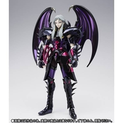 Picture of Saint Seiya Myth Cloth - Balron Lune Tamashi Web Exclusive