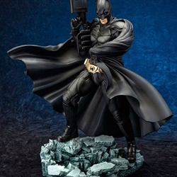 Picture of Kotobukiya batman