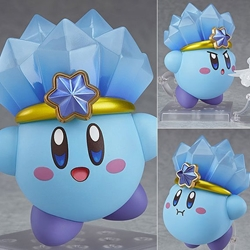 Picture of Nendoroid 786 - Ice Kirby