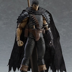 Picture of Figma guts repaint edition